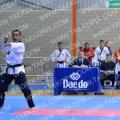 Taekwondo_BelgiumOpen2015_A0206
