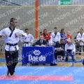 Taekwondo_BelgiumOpen2015_A0207