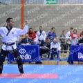 Taekwondo_BelgiumOpen2015_A0208