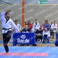 Taekwondo_BelgiumOpen2015_A0209