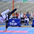 Taekwondo_BelgiumOpen2015_A0210