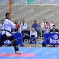 Taekwondo_BelgiumOpen2015_A0211