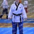 Taekwondo_BelgiumOpen2015_A0215