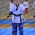 Taekwondo_BelgiumOpen2015_A0216