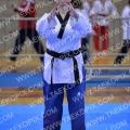Taekwondo_BelgiumOpen2015_A0217