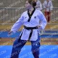 Taekwondo_BelgiumOpen2015_A0218