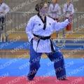 Taekwondo_BelgiumOpen2015_A0219
