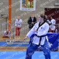 Taekwondo_BelgiumOpen2015_A0220