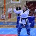 Taekwondo_BelgiumOpen2015_A0221