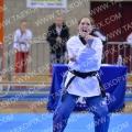 Taekwondo_BelgiumOpen2015_A0222