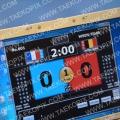 Taekwondo_BelgiumOpen2016_A00017