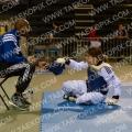 Taekwondo_BelgiumOpen2016_A00018