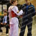 Taekwondo_BelgiumOpen2016_A00021