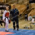 Taekwondo_BelgiumOpen2016_A00022