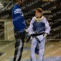 Taekwondo_BelgiumOpen2016_A00024