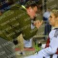 Taekwondo_BelgiumOpen2016_A00030