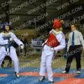 Taekwondo_BelgiumOpen2016_A00032