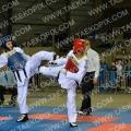 Taekwondo_BelgiumOpen2016_A00036