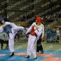 Taekwondo_BelgiumOpen2016_A00038