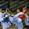 Taekwondo_BelgiumOpen2016_A00042