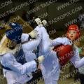 Taekwondo_BelgiumOpen2016_A00043