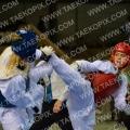 Taekwondo_BelgiumOpen2016_A00044