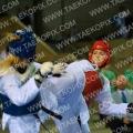 Taekwondo_BelgiumOpen2016_A00048