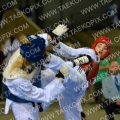 Taekwondo_BelgiumOpen2016_A00050