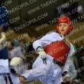 Taekwondo_BelgiumOpen2016_A00053