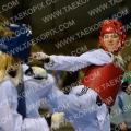 Taekwondo_BelgiumOpen2016_A00054