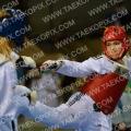 Taekwondo_BelgiumOpen2016_A00055