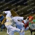 Taekwondo_BelgiumOpen2016_A00059