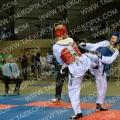 Taekwondo_BelgiumOpen2016_A00060