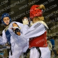 Taekwondo_BelgiumOpen2016_A00064
