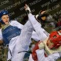 Taekwondo_BelgiumOpen2016_A00068