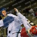 Taekwondo_BelgiumOpen2016_A00069