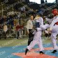 Taekwondo_BelgiumOpen2016_A00079