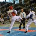 Taekwondo_BelgiumOpen2016_A00083