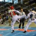 Taekwondo_BelgiumOpen2016_A00084