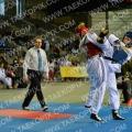Taekwondo_BelgiumOpen2016_A00086