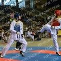 Taekwondo_BelgiumOpen2016_A00089