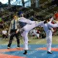 Taekwondo_BelgiumOpen2016_A00092