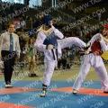 Taekwondo_BelgiumOpen2016_A00097