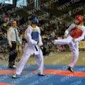 Taekwondo_BelgiumOpen2016_A00102