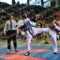 Taekwondo_BelgiumOpen2016_A00111