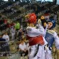 Taekwondo_BelgiumOpen2016_A00115