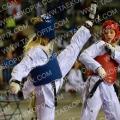 Taekwondo_BelgiumOpen2016_A00121