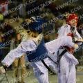 Taekwondo_BelgiumOpen2016_A00122