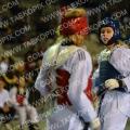 Taekwondo_BelgiumOpen2016_A00125