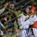 Taekwondo_BelgiumOpen2016_A00132